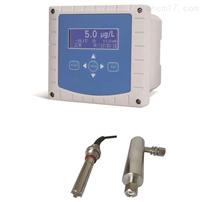H1150在线溶解氧监测仪