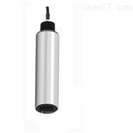 TSSC-02懸浮物污泥濃度電極