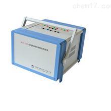 发电机综合特性测试仪价格