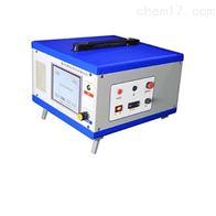 配电网电容电流测试仪价格
