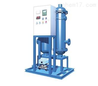 一体化循环水处理器