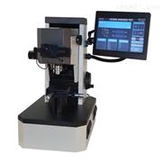 JMHVS-1000AT精密数显自动转塔显微硬度计