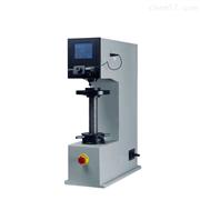 MHBS-3000/MHBS-3000AT觸摸屏數顯布氏硬度計