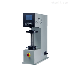 MHBS-3000/MHBS-3000AT触摸屏数显布氏硬度计