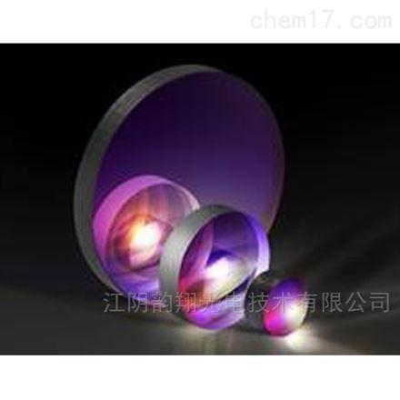 薄膜激光線偏振片