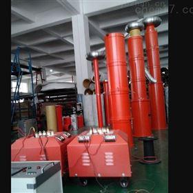 200KVA/250KV 串联谐振耐压试验成套装置