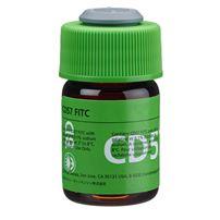 BD抗体 FITC小鼠抗人CD57 克隆HNK-1
