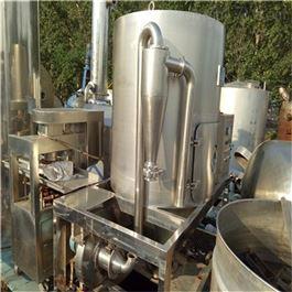 二手新型污泥烘干机