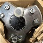 进口德国哈威HAWE 2型换向阀组原装正品