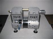 SJP-90无油真空泵