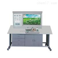 VSDQ-01內線安裝工實訓裝置(中級)
