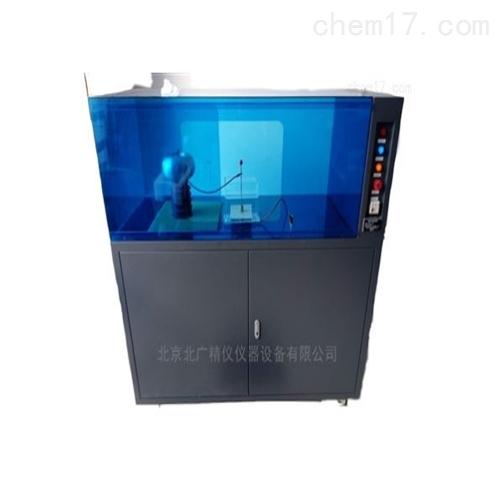100000V电气强度试验仪