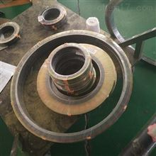 D1221内环金属缠绕垫片现货价