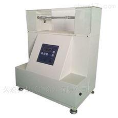JH-7050-A铁芯抗疲劳仪