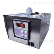 日本applics便携式溶解氢仪HYA-120P
