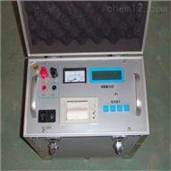 KRI9311直流电阻测试仪