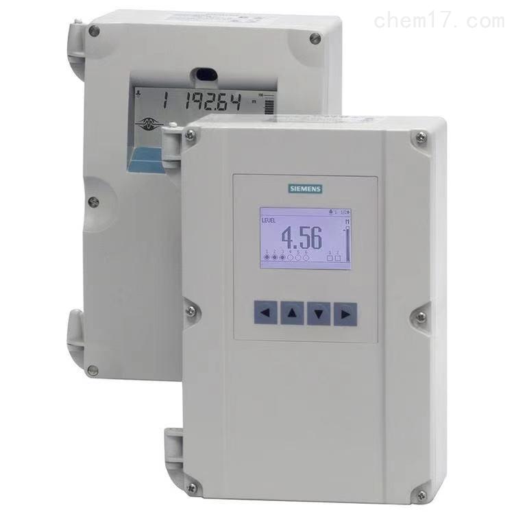 西门子智能传感器7ML1106-1BA20-0D