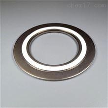 DN100金属缠绕垫片厂家规格