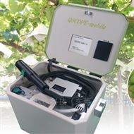 QSCOPE-mobile日本mitsui无损水果糖度计