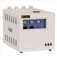 NHA-500中惠普氮氢空一体机