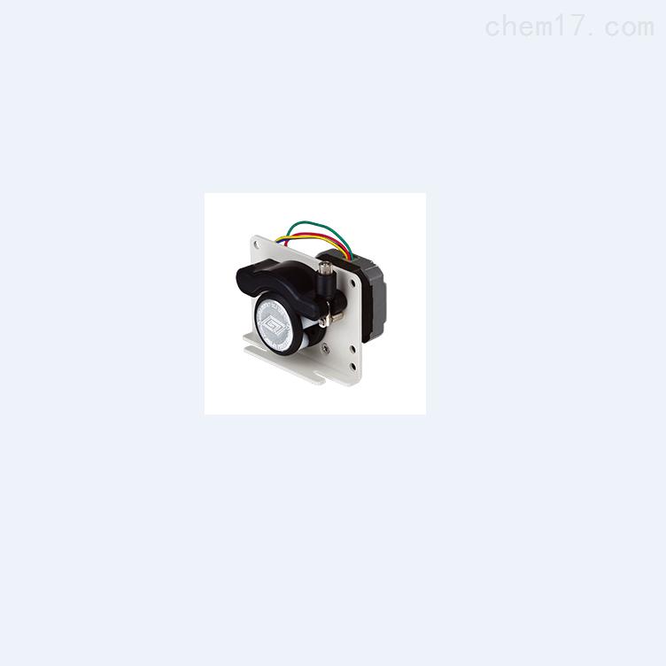 兰格用户驱动型定制蠕动泵   全型号