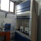 KM-EVA-JLD2000A光伏组件EVA交联度测试系统