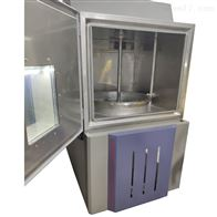 ASTD-DCXD电池洗涤试验机-厂家定制