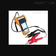 小型蓄电池内阻仪