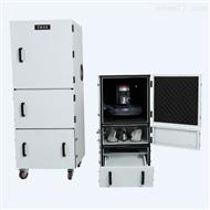 JC-4000全风工业布袋集尘机