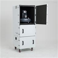 SH3000全风柜式防爆除尘器