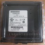 GE模塊CR9500B101C6A蘇州分公司特價