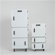MCJC-4000柜式粉尘吸尘器