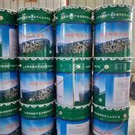 彩钢轻钢结构防火涂料厂家