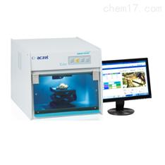 美国进口 X射线荧光分析测厚仪