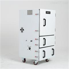 GYJC-4000GYJC高压柜式吸尘器