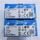 WLA16P-24162100A00SICK编码器、光电全网好价格电量光电传感器