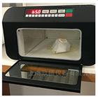 UV N95面膜灭菌器使用方便