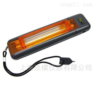 便携式UV消毒剂检测范围