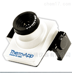 ThermApp MD热成像远程发烧扫描仪配置