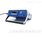 StressTech 巴克豪森噪聲信號分析儀配置