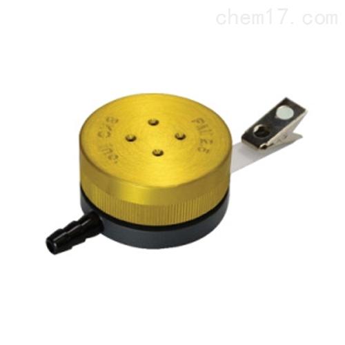 个体模式冲击器PMI采样器 225-352