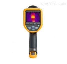 FLK-TI401-PRO 9HZ/CN福禄克 Fluke Ti401 PRO 热像仪