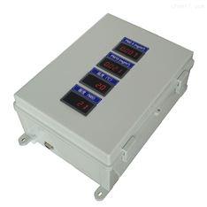 M-Sensor空气质量监测仪