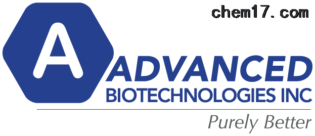 Advanced Biotech国内授权代理