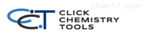 Click chemistry tools国内授权代理
