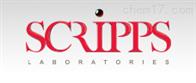 Scripps国内授权代理