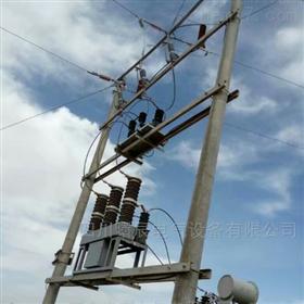 长期销售35KV真空断路器ZW7-40.5