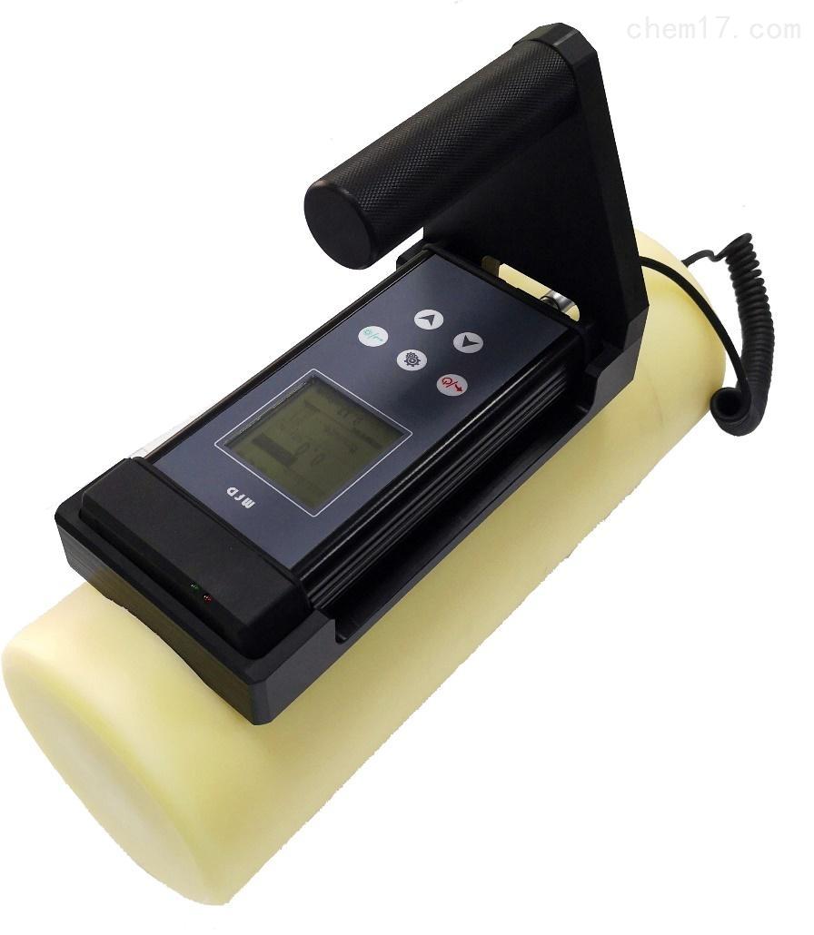 KY68中子剂量测量仪