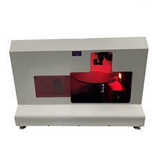 全自动晶圆接触角测量仪