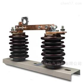 GW4-40.5户外35kv单双柱高压隔离开关